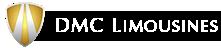 DMC Limousines Global VIP & Executive Transportation